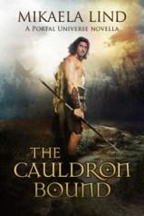 TheCauldronBound_Small