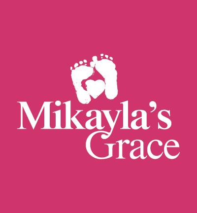 MikaylasGrace