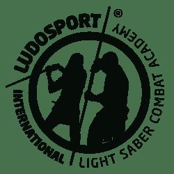 Ludo Sport - Become a Jedi