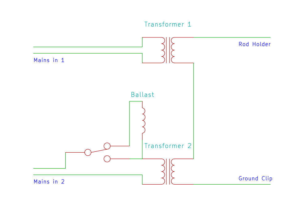 medium resolution of circuit diagram