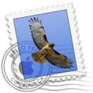 Mac_Mail_Icon_for_Dock_by_vistaskinner991-300x300