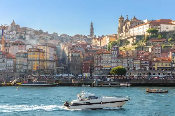 J'ai testé le Portugal, un pays incontournable pour les fans de voyage