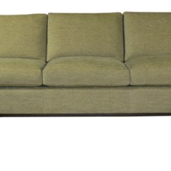 Custom Sectional Sofa Sleeper With Chaise Product Details Back Table