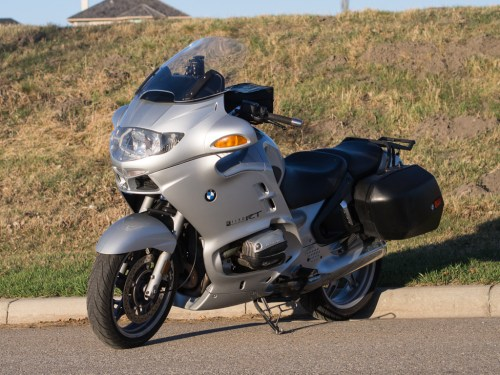 small resolution of up for sale is my well cared for 2002 bmw r1150rt with 125 040 km 77 500 miles purchased used in 2002 with 3 000 km this bike has seen much of canada and