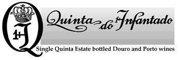 Vino Porto Quinta do Infantado