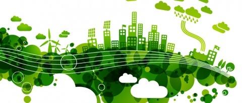 Ciudades con futuro