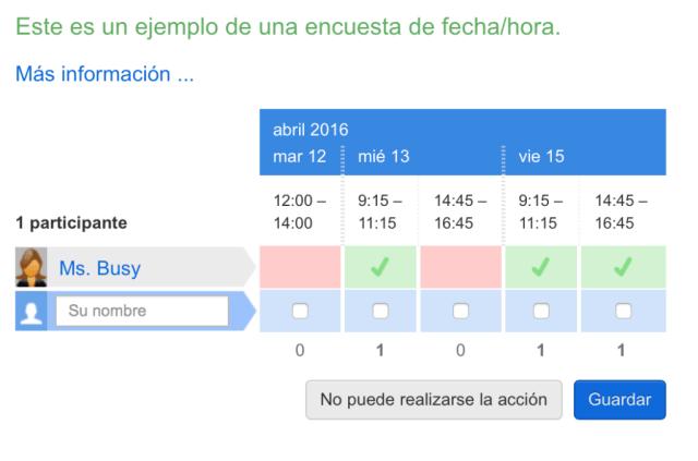 Captura de pantalla 2016-04-05 a las 20.42.43