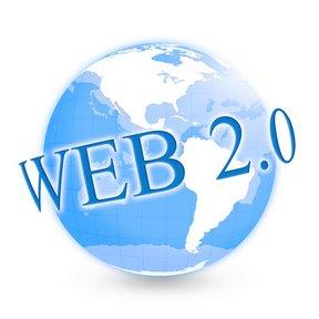 La web 2.0 como elemento competitivo