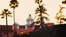 Hotel California Checking Of Blobistan