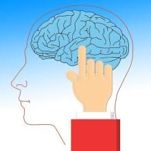the copy writer mind
