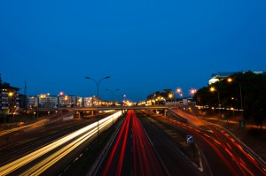 Inbound Marketing drives traffic to Small Business