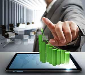 Inbound Marketing   Analytics   Mike D. O'Brien