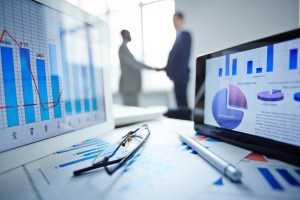 Top 10 Inbound Marketing Metrics to Analyze