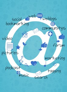 Top 7 Ways of Promoting Inbound Marketing Content