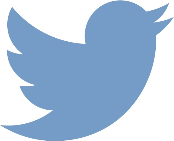Top 5 Ways to Generate Leads with Twitter