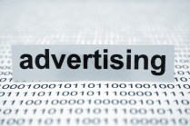 Introduction to Programmatic Advertising includes learning key terms and learning the dangers.