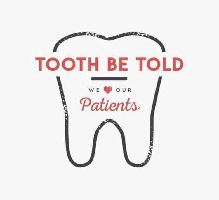 Can you Have Healthy Teeth without Spending a Fortune at the Dentist? #budget #saving #spendingless #dentalvisit #healthyteeth
