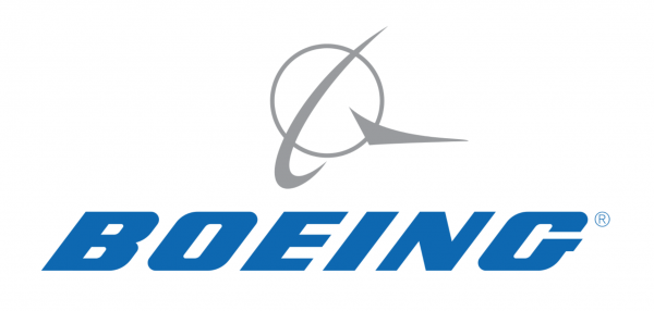 Hey Boeing - There's No Wrong Time to Do the Right Thing