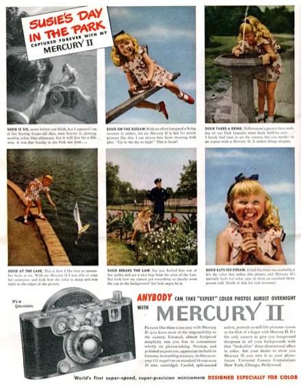 MercuryIIAd-5
