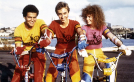 BikesBMXBandits