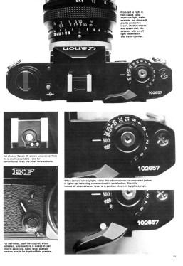 CanonEFAd-2