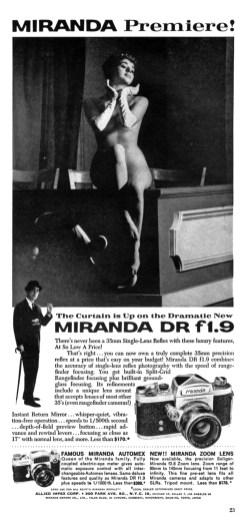 MirandaAd11