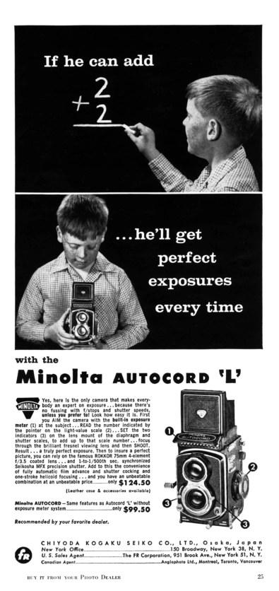 MinoltaAutocordAd8