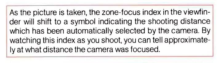 Canon MC (1984) - mike eckman dot com