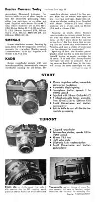 KepplerRussianCameras-4