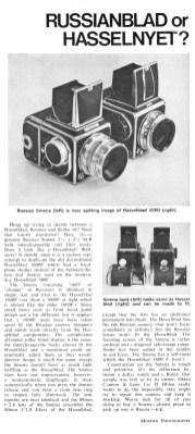 KepplerRussianCameras-6