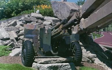 Zenit-9