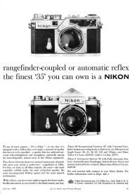 NikonSPAd-1