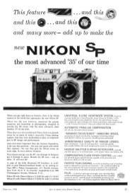 NikonSPAd-4