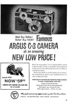 Modern Photography, April 1950