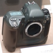 F5Mockup-1