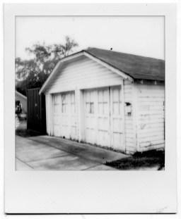 PolaroidSX70BW-2