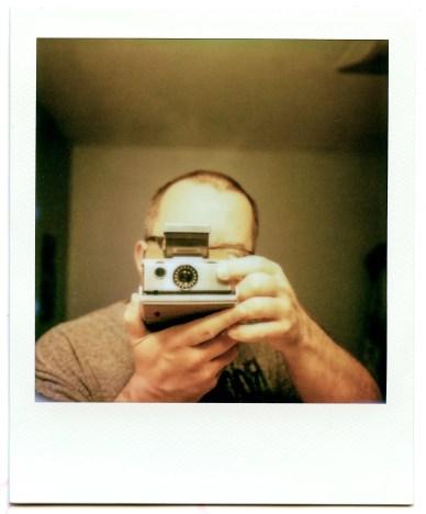PolaroidSX70Color-2
