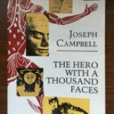 Image of Campbell's book