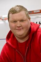 Kenny Twaites