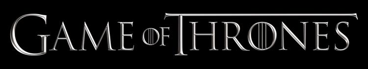 game_of_thrones_logo