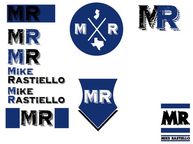 logos-photoshop