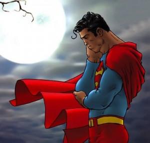 sad-superman