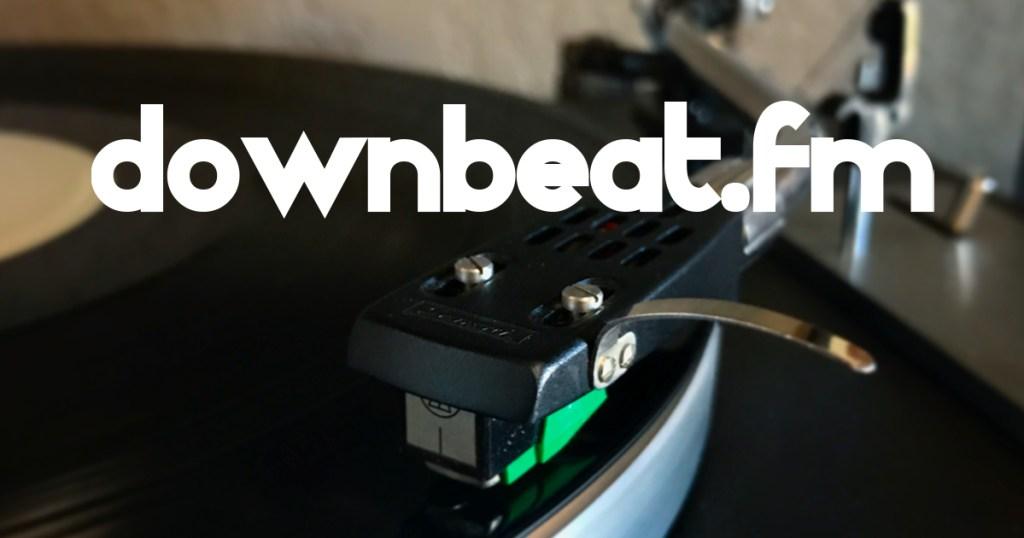 Downbeat.fm
