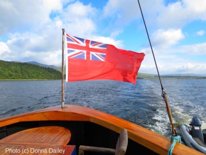 Scotland_Wildlife_Cruise_Flag