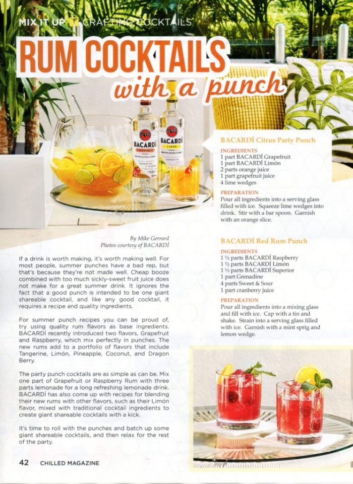 chilled-volume-9-issue-4-rum-cocktails-with-a-punch