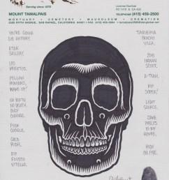 ave skeleton diagram [ 1545 x 2000 Pixel ]