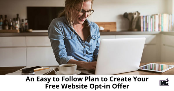 An-Easy-to-Follow-Plan-to-Create-Your-Free-Website-Opt-in-Offer-315