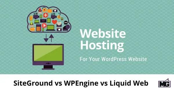 SiteGround-vs-WPEngine-vs-Liquid-Web-315