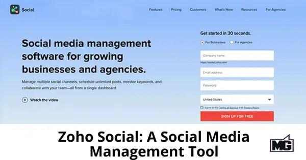 Zoho-Social_-A-Social-Media-Management-Tool-315h