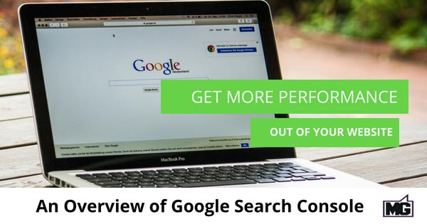 An-Overview-of-Google-Search-Console-315
